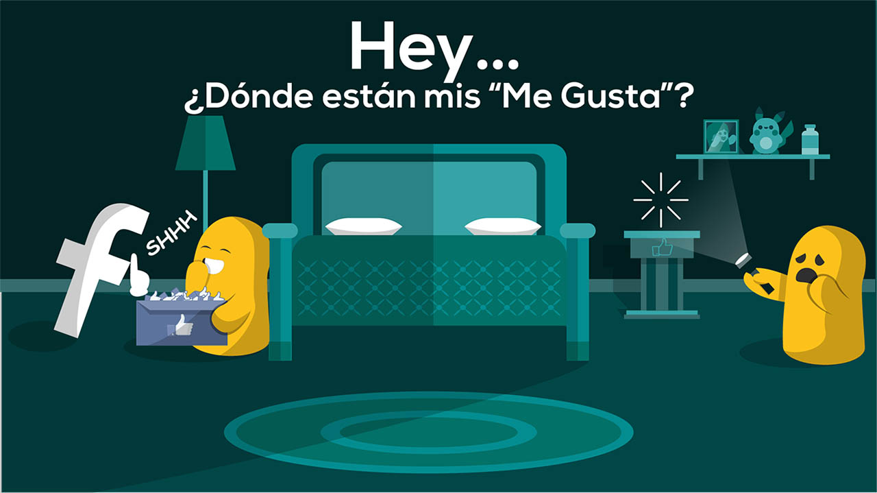 Facebook-Me-Gusta-SocialGest