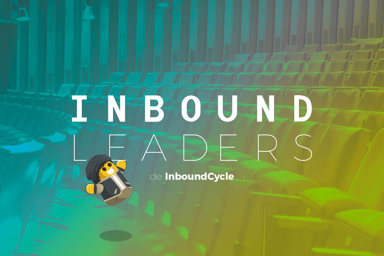 evento inbound leaders