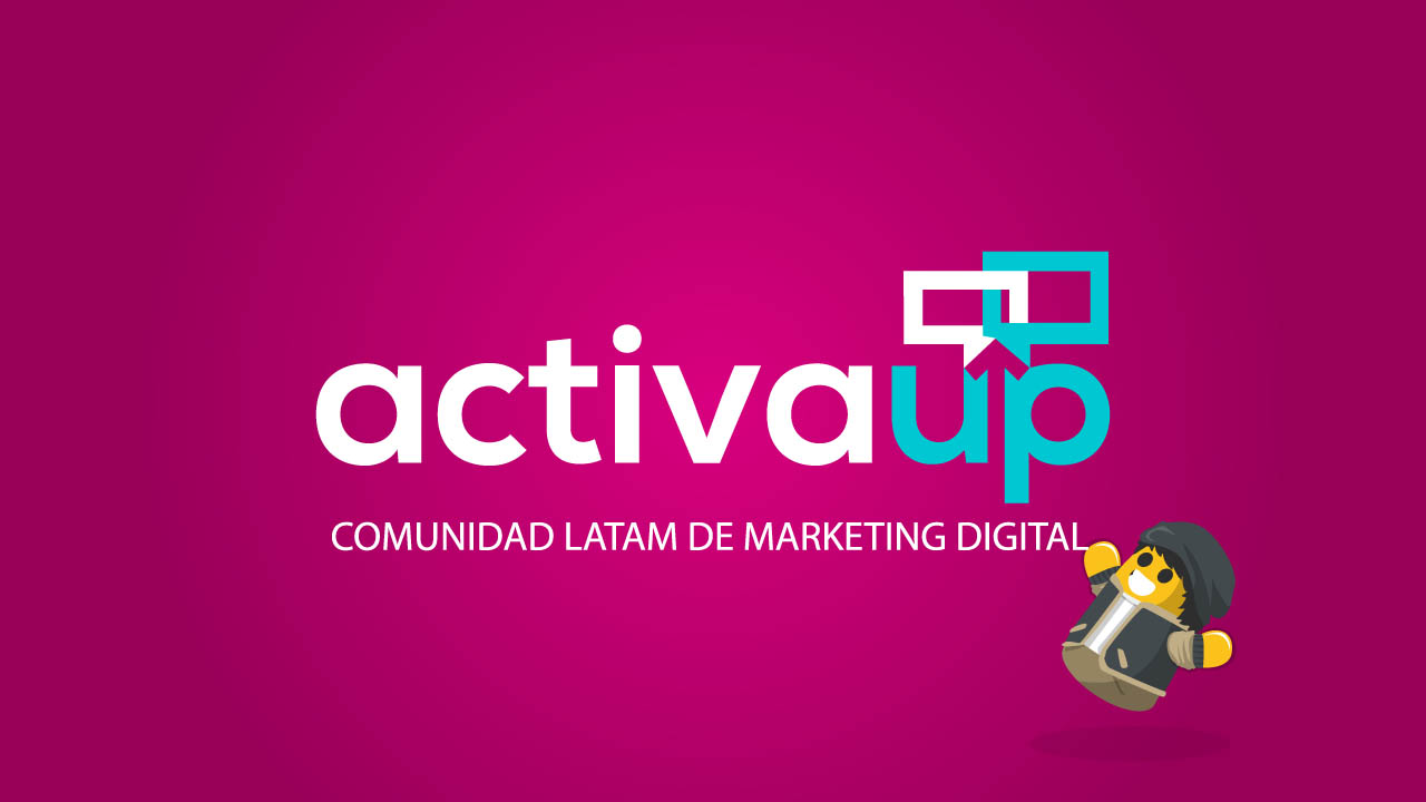 Activaup