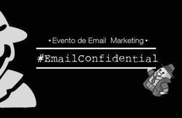 email confidential