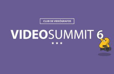 videosummit featured