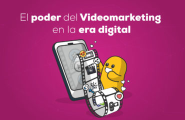 videomarketing en digital