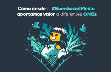 SocialGest ONG