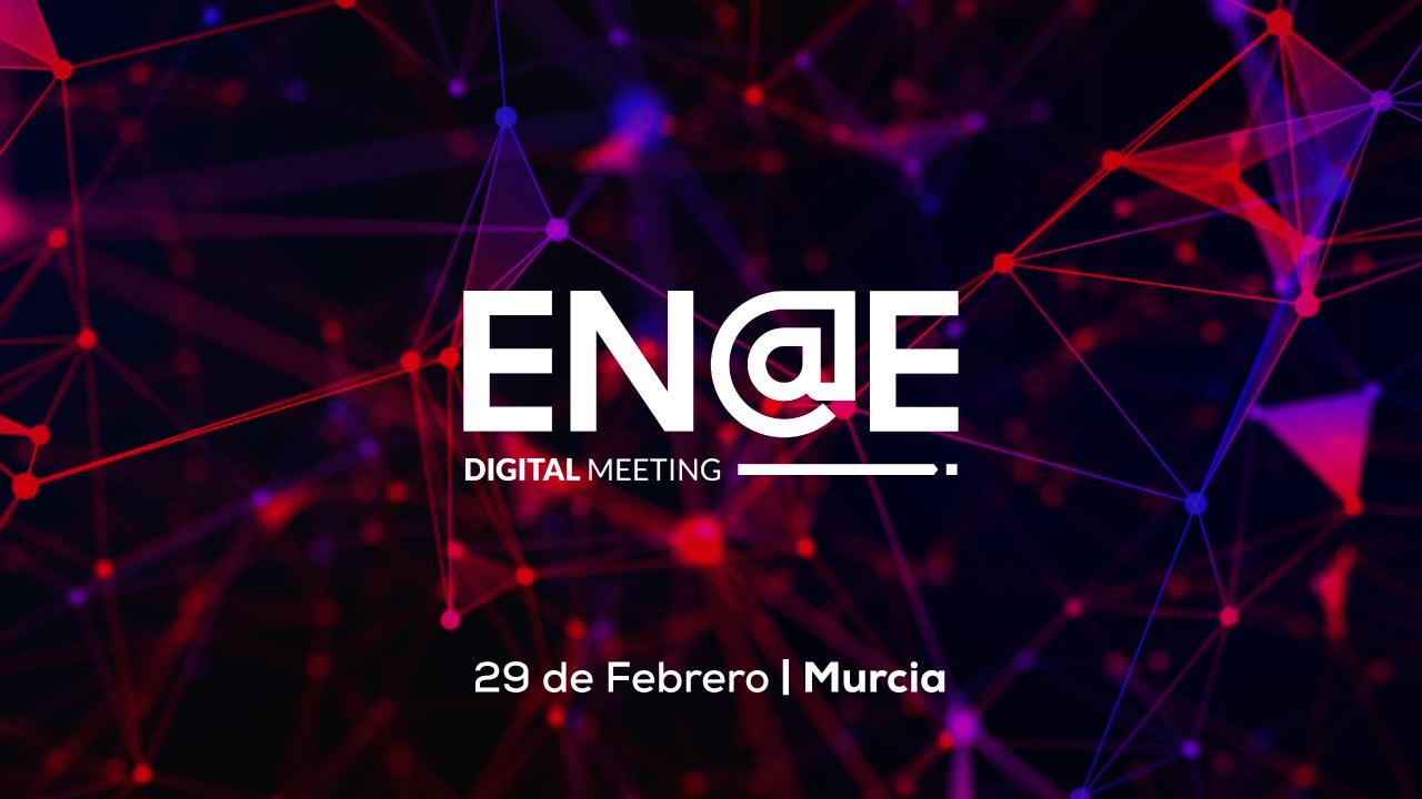 Eventio ENAE SocialGest blog