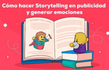 FEATURE COMO HACER STORYTELLING EN PUBLICIDAD Y GENERAR EMOCIONES SOCIALGEST BLOG