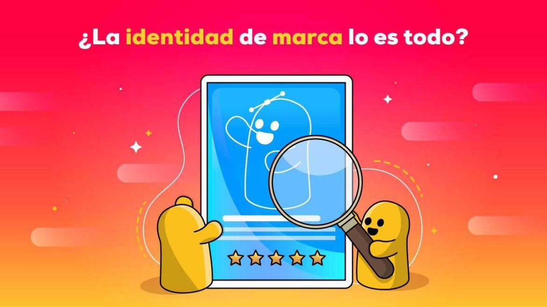 feature la identidad de marca importa socialgest blog