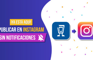 SocialGest API oficial de Instagram
