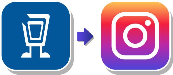 Programar instagram automatizado