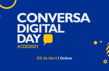 ConversaDigitalDay#CDD