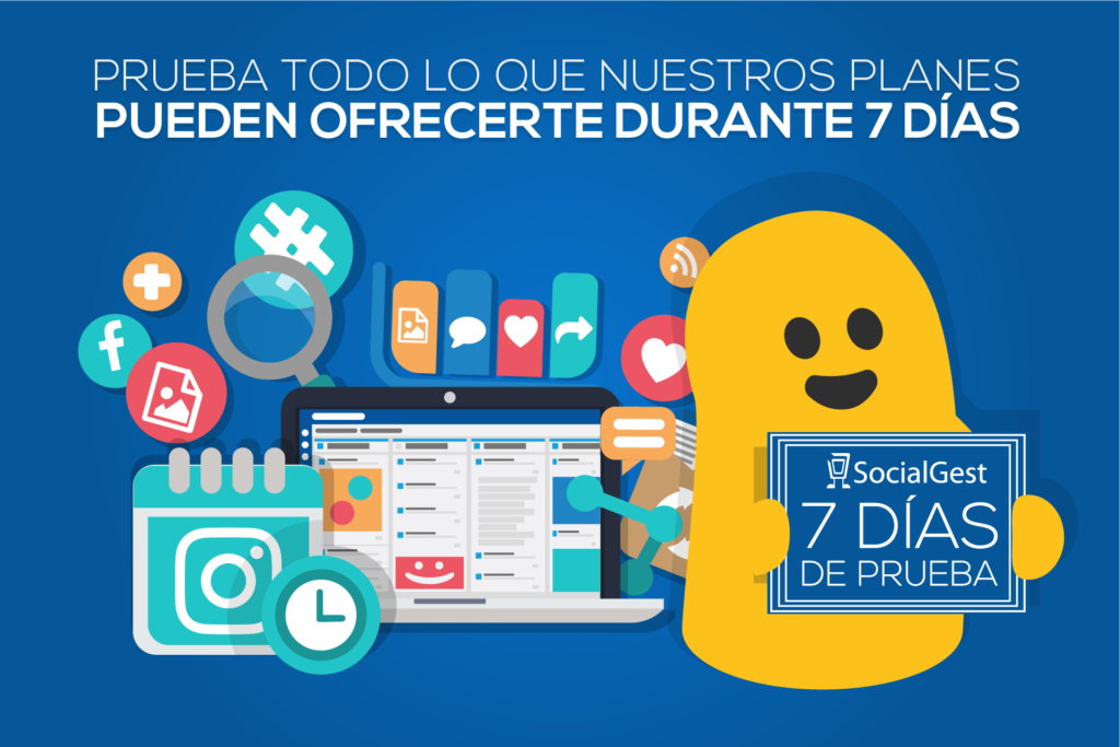 prueba7díasSocialGest