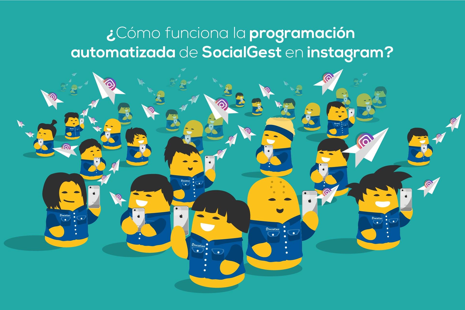 Instagram-API-SocialGest.jpg