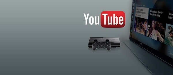 PS3-YouTube-02