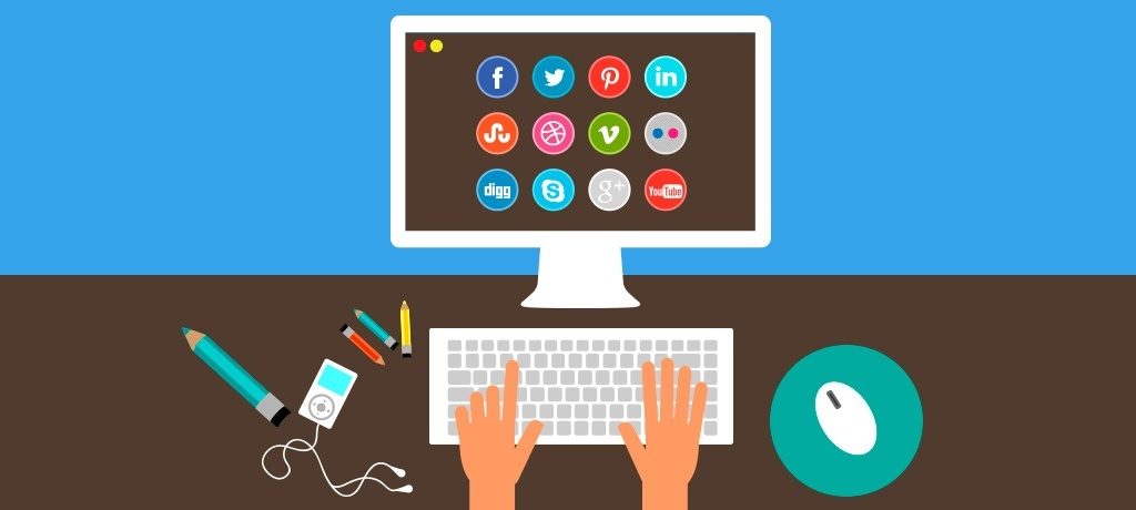 CommunityManager-SocialGest.jpg