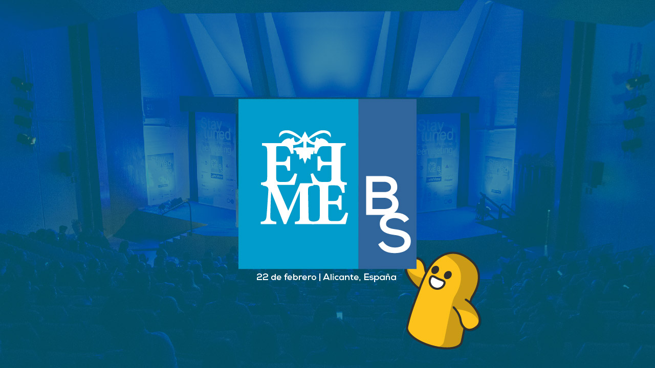 EEME Business School realizará su 8va edición de Marketing eemeting
