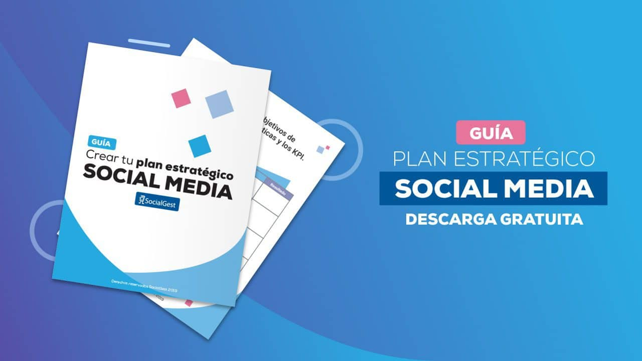 plan-social-media-marketing