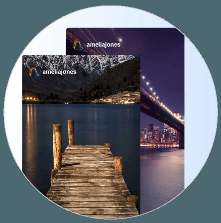 programar Instagram