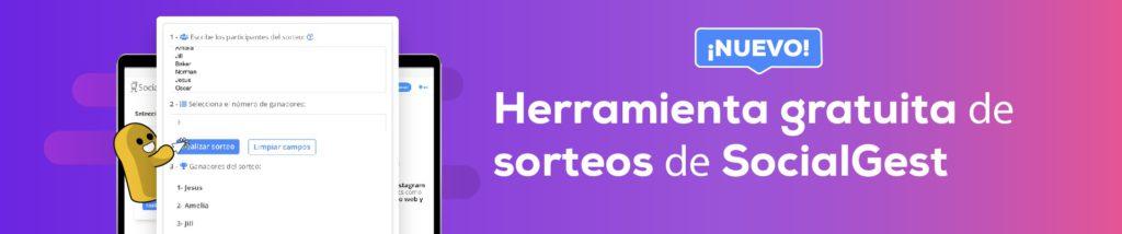 https://www.socialgest.net/es/sorteos-gratis