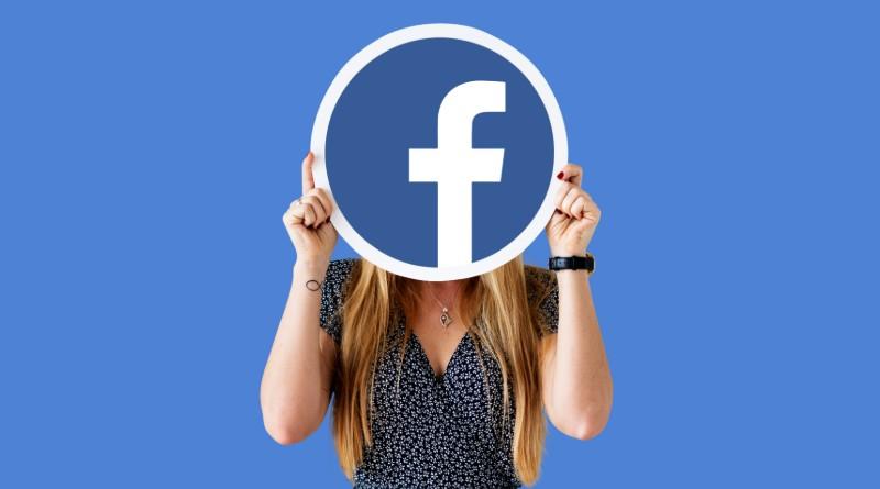 Facebook Cumbre Global de Marketing Coronavirus